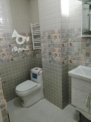 فروش آپارتمان 69 متر درپونک در گروه خرید و فروش املاک در تهران در شیپور-عکس4