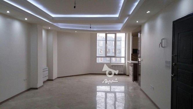 فروش آپارتمان 69 متر درپونک در گروه خرید و فروش املاک در تهران در شیپور-عکس1