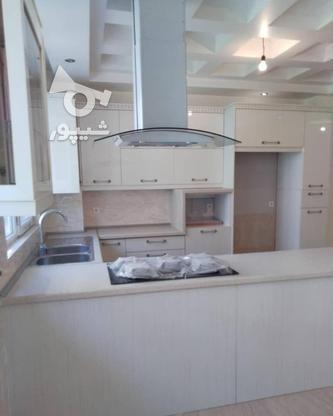 فروش آپارتمان 69 متر درپونک در گروه خرید و فروش املاک در تهران در شیپور-عکس2