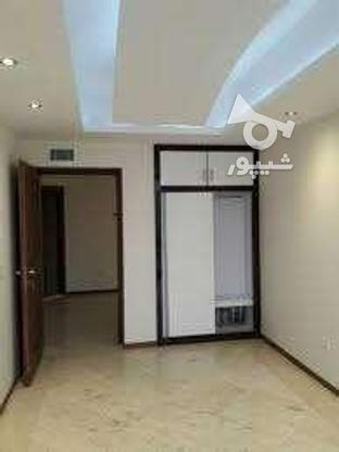 فروش آپارتمان 69 متر درپونک در گروه خرید و فروش املاک در تهران در شیپور-عکس5