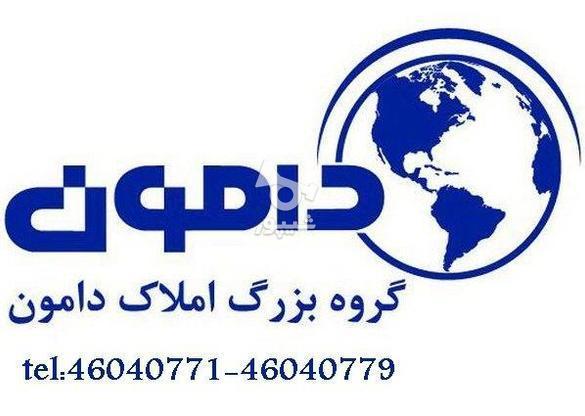 فروش آپارتمان 69 متر درپونک در گروه خرید و فروش املاک در تهران در شیپور-عکس3