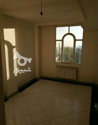 ۶۱متری شهران،فول امکانات،زیر قیمت منطقه در گروه خرید و فروش املاک در تهران در شیپور-عکس2