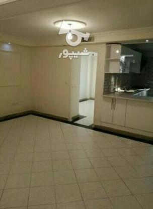 ۶۱متری شهران،فول امکانات،زیر قیمت منطقه در گروه خرید و فروش املاک در تهران در شیپور-عکس6