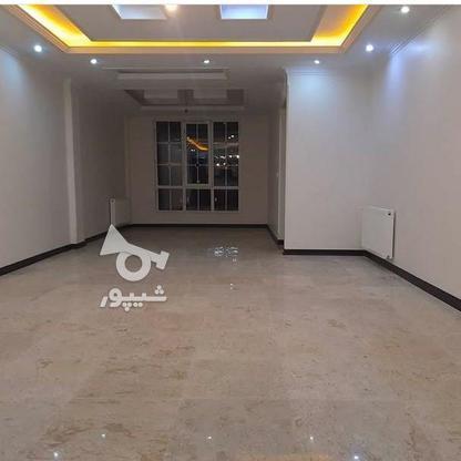 فروش آپارتمان 100 متر در جنت آباد مرکزی در گروه خرید و فروش املاک در تهران در شیپور-عکس1