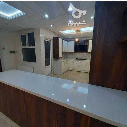 فروش آپارتمان 100 متر در جنت آباد مرکزی در گروه خرید و فروش املاک در تهران در شیپور-عکس2