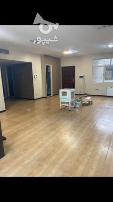 آرژانتین 120متر دفتر کار در گروه خرید و فروش املاک در تهران در شیپور-عکس4