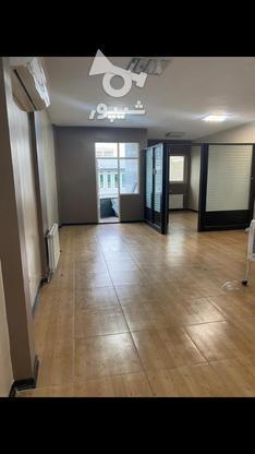 آرژانتین 120متر دفتر کار در گروه خرید و فروش املاک در تهران در شیپور-عکس1