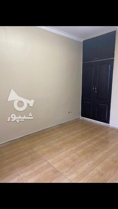 آرژانتین 120متر دفتر کار در گروه خرید و فروش املاک در تهران در شیپور-عکس7