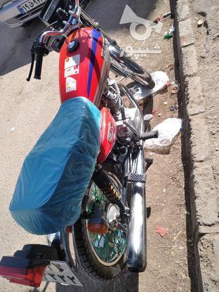 متور سالم مدل97کامل کاربرات در گروه خرید و فروش وسایل نقلیه در سیستان و بلوچستان در شیپور-عکس1