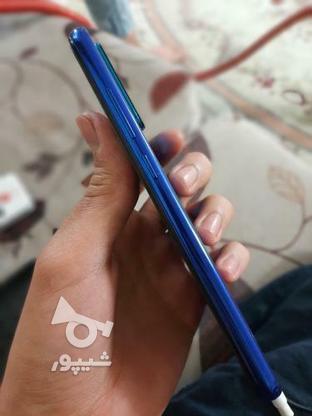 ردمی نوت 8 در گروه خرید و فروش موبایل، تبلت و لوازم در مازندران در شیپور-عکس5