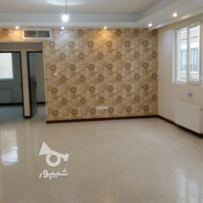 فروش آپارتمان ۵۰ متر در استادمعین در گروه خرید و فروش املاک در تهران در شیپور-عکس1