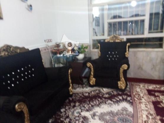 مبلمان کامل سالم در گروه خرید و فروش لوازم خانگی در خراسان رضوی در شیپور-عکس1