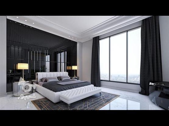 فروش آپارتمان 220 متر در نیاوران در گروه خرید و فروش املاک در تهران در شیپور-عکس8