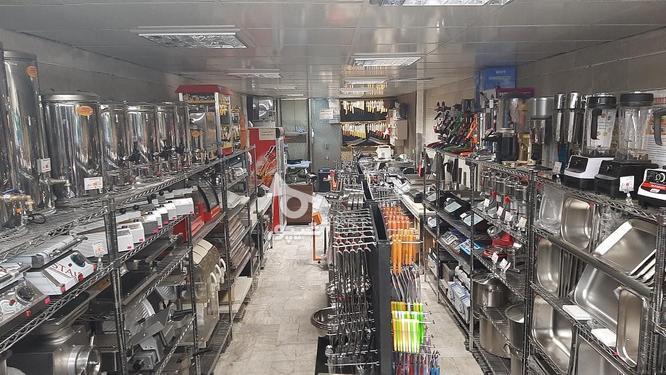 آبمیوه گیر آب هویج گیر مارک الوین هلال در گروه خرید و فروش صنعتی، اداری و تجاری در تهران در شیپور-عکس4