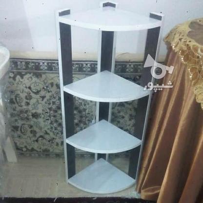 ساخت شلف خانگی در گروه خرید و فروش خدمات و کسب و کار در لرستان در شیپور-عکس2