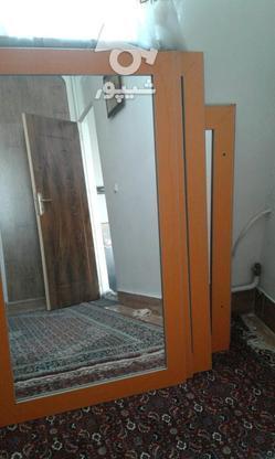 6 عدد آینه قدی بزرگ  در گروه خرید و فروش صنعتی، اداری و تجاری در زنجان در شیپور-عکس2