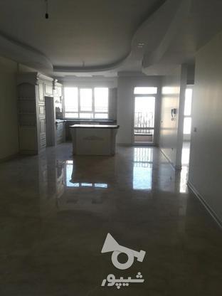 آپارتمان 135 متری نارمک نوساز در گروه خرید و فروش املاک در تهران در شیپور-عکس1