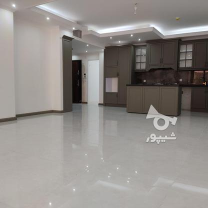 اجاره آپارتمان 90 متر در پونک در گروه خرید و فروش املاک در تهران در شیپور-عکس4
