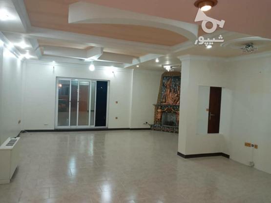 اپارتمان 143متری تک واحدی لوکس در گروه خرید و فروش املاک در مازندران در شیپور-عکس1