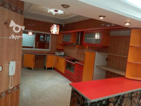 اپارتمان 143متری تک واحدی لوکس در گروه خرید و فروش املاک در مازندران در شیپور-عکس4
