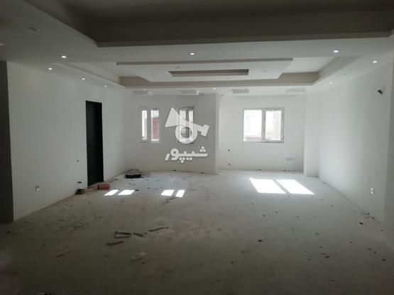 واحد سید الشهدا 135 متری  در گروه خرید و فروش املاک در مازندران در شیپور-عکس1