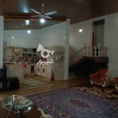 وزلا باغ ۴۰۰ومتری نیم پلوت دارای باغ مرکبات در گروه خرید و فروش املاک در مازندران در شیپور-عکس4
