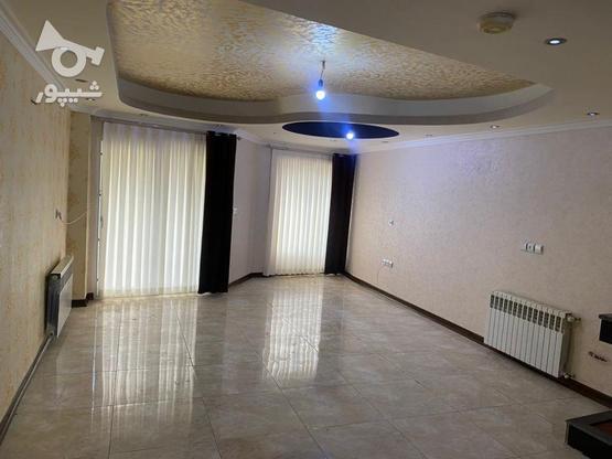 آپارتمان 105 متری در بابلسر در گروه خرید و فروش املاک در مازندران در شیپور-عکس3