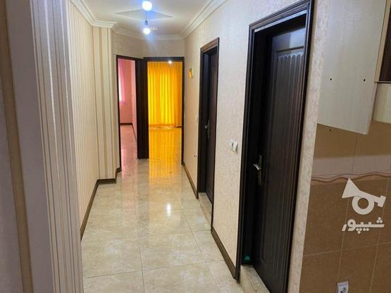 آپارتمان 105 متری در بابلسر در گروه خرید و فروش املاک در مازندران در شیپور-عکس2