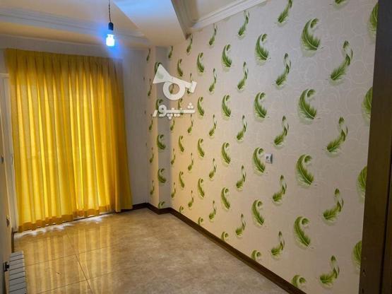 آپارتمان 105 متری در بابلسر در گروه خرید و فروش املاک در مازندران در شیپور-عکس4