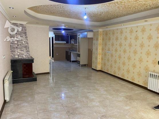 آپارتمان 105 متری در بابلسر در گروه خرید و فروش املاک در مازندران در شیپور-عکس5