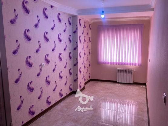 آپارتمان 105 متری در بابلسر در گروه خرید و فروش املاک در مازندران در شیپور-عکس1