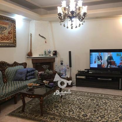 ۱۰۴ متر شهرک غرب فول امکانات خوش نقشه محله دنج دریا در گروه خرید و فروش املاک در تهران در شیپور-عکس1
