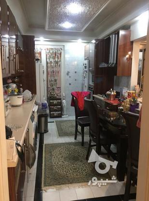 ۱۰۴ متر شهرک غرب فول امکانات خوش نقشه محله دنج دریا در گروه خرید و فروش املاک در تهران در شیپور-عکس4