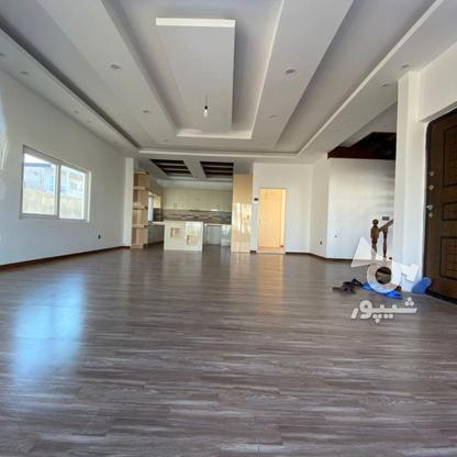 ویلا دوبلکس285 متر در نور در گروه خرید و فروش املاک در مازندران در شیپور-عکس3