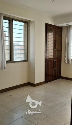 اجاره آپارتمان 200 متر در سوهانک در گروه خرید و فروش املاک در تهران در شیپور-عکس4