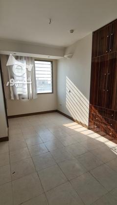 اجاره آپارتمان 200 متر در سوهانک در گروه خرید و فروش املاک در تهران در شیپور-عکس8