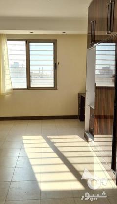 اجاره آپارتمان 200 متر در سوهانک در گروه خرید و فروش املاک در تهران در شیپور-عکس6