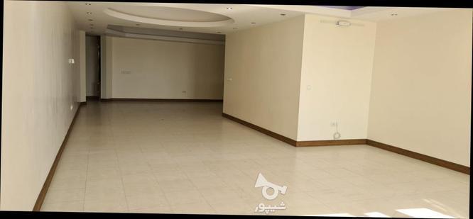 اجاره آپارتمان 200 متر در سوهانک در گروه خرید و فروش املاک در تهران در شیپور-عکس7