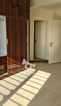اجاره آپارتمان 200 متر در سوهانک در گروه خرید و فروش املاک در تهران در شیپور-عکس5