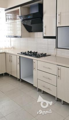 اجاره آپارتمان 200 متر در سوهانک در گروه خرید و فروش املاک در تهران در شیپور-عکس2