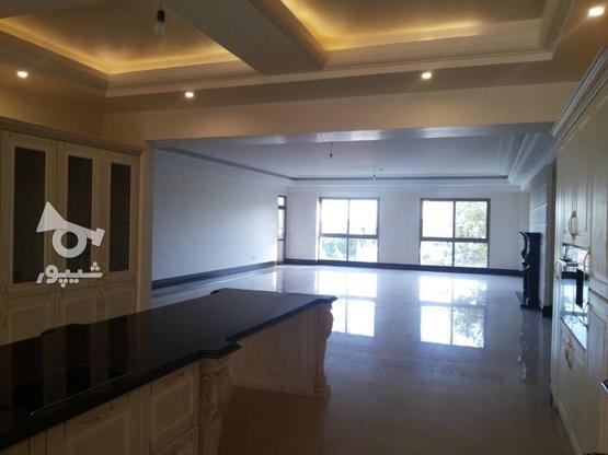 فروش آپارتمان ۱۸۵ متر در اقدسیه در گروه خرید و فروش املاک در تهران در شیپور-عکس5