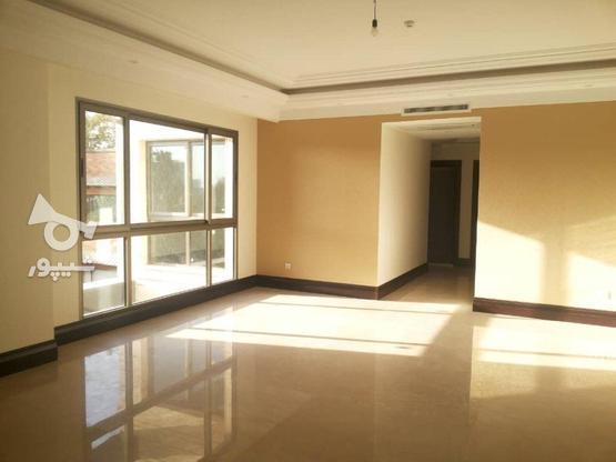 فروش آپارتمان ۱۸۵ متر در اقدسیه در گروه خرید و فروش املاک در تهران در شیپور-عکس1