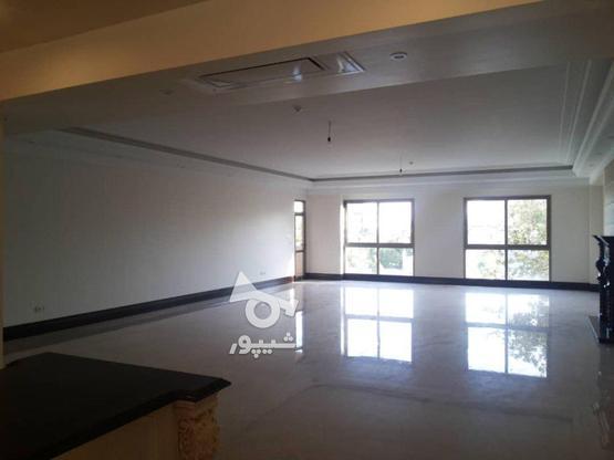 فروش آپارتمان ۱۸۵ متر در اقدسیه در گروه خرید و فروش املاک در تهران در شیپور-عکس4