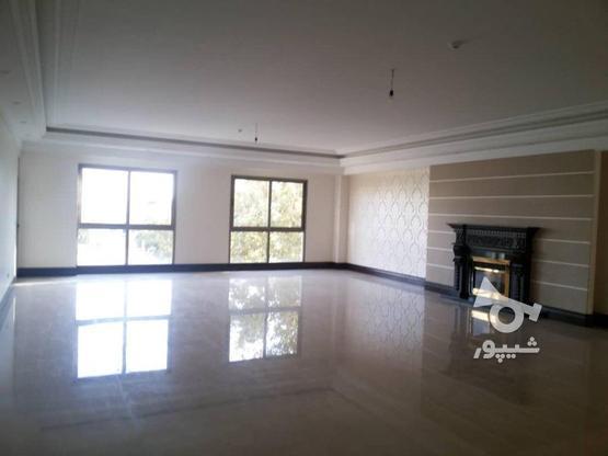 فروش آپارتمان ۱۸۵ متر در اقدسیه در گروه خرید و فروش املاک در تهران در شیپور-عکس3