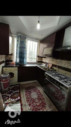 فروش آپارتمان 44 متر در بریانک در گروه خرید و فروش املاک در تهران در شیپور-عکس2