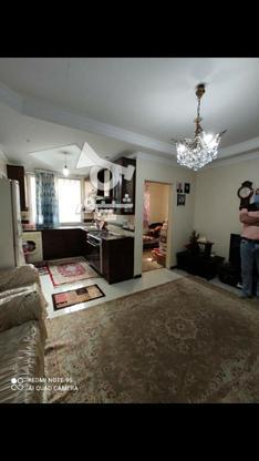 فروش آپارتمان 44 متر در بریانک در گروه خرید و فروش املاک در تهران در شیپور-عکس6