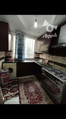 فروش آپارتمان 44 متر در بریانک در گروه خرید و فروش املاک در تهران در شیپور-عکس7
