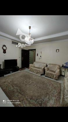 فروش آپارتمان 44 متر در بریانک در گروه خرید و فروش املاک در تهران در شیپور-عکس8