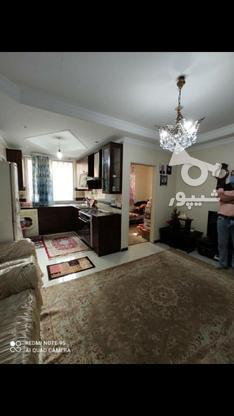 فروش آپارتمان 44 متر در بریانک در گروه خرید و فروش املاک در تهران در شیپور-عکس1