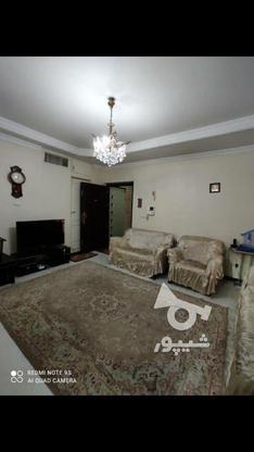 فروش آپارتمان 44 متر در بریانک در گروه خرید و فروش املاک در تهران در شیپور-عکس3
